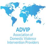 Interventions in Domestic Violence